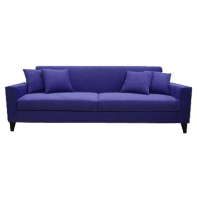 chemical free sleeper sofa chemical free sofa chemical free sofa home and textiles
