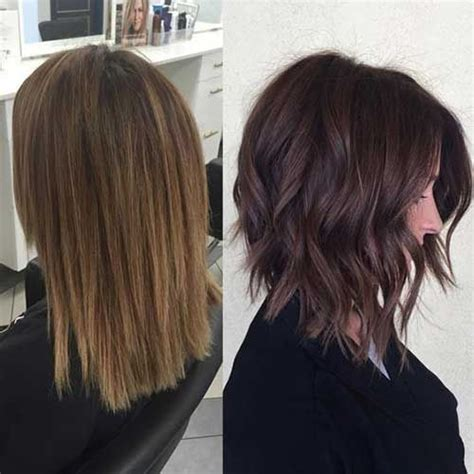 brunette bob hairstyles pinterest the 25 best ideas about brunette bob haircut on pinterest