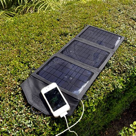 the best portable solar charger best portable solar charger for mobile phones and tablets
