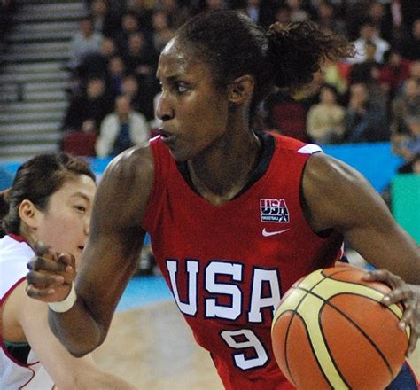 michael jordan biography in french lisa leslie us olympic basketball legend basketball