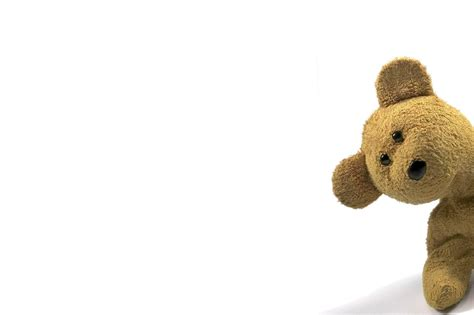 wallpaper desktop teddy bear cute teddy bear wallpapers wallpaper cave