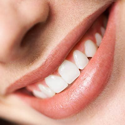 better smile things that can ruin your smile health