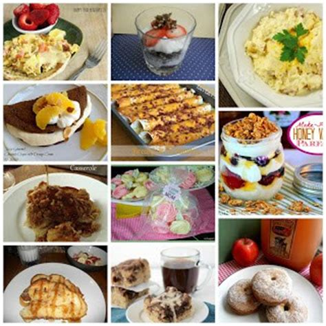 mother s day brunch round up hezzi d s books and cooks