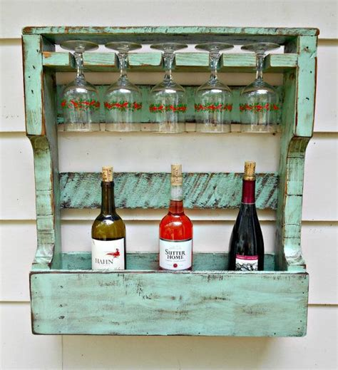 How To Hang Pallet Wine Rack by 17 Best Ideas About Pallet Wine Racks On Wine Racks Pallet Ideas And Pallet Home Decor