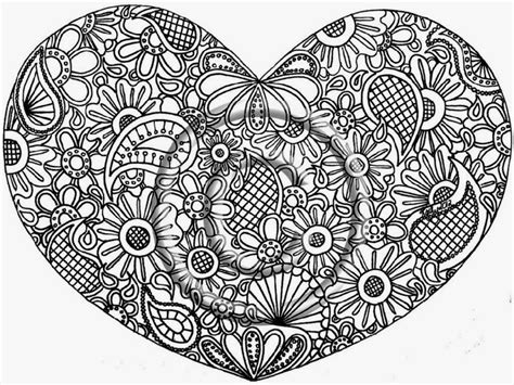 free printable mandala coloring pages for adults mandala coloring pages for adults only coloring pages