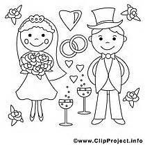 Hochzeitstorte Zocker by 17 Parasta Ideaa Ausmalbilder Gratis Pinterestiss 228
