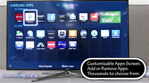 Tv Led Samsung H6400 ces 2014 samsung h6400 series smart tv hd 1080p led tv un55h6400 un60h6400 un65h6400 72