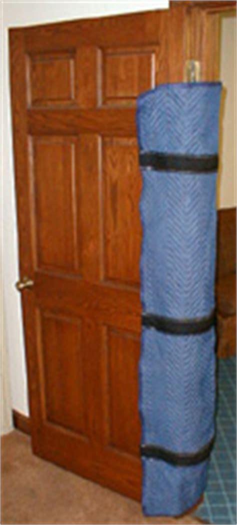 Door Jam Protector by Door Frame Moving A Door Frame