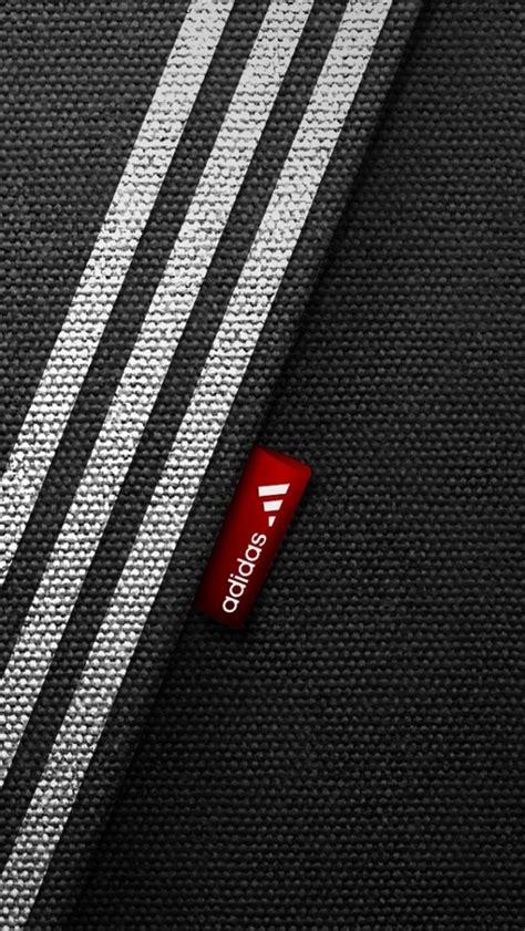 adidas hd iphone wallpaper adidas iphone wallpaper wallpapersafari