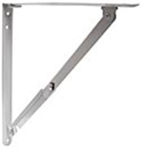 Drop Leaf Table Brackets Folding Shelf Brackets Drop Leaf Table Supports The Hardware Hut
