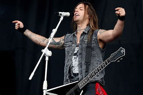 matthew tuck bullet for my bullet for my valentine s matt tuck discusses temper