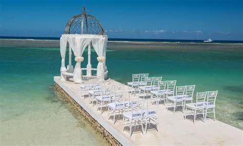 destination wedding venues  montego bay destify