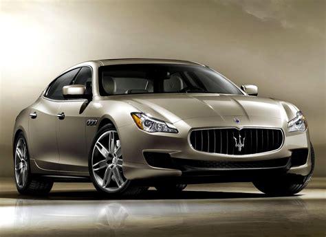 Maserati Quattroporte Horsepower 2015 Maserati Quattroporte Concept And Specs Future Cars