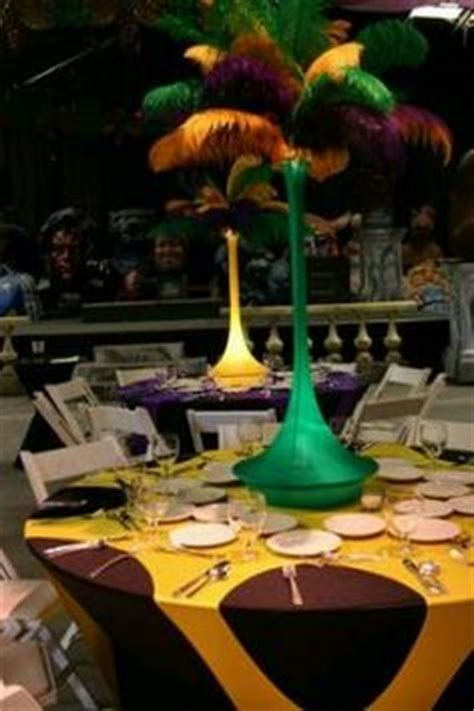 Jamaican Decorations by Jamaican Rasta On Bob Marley Cakes Bob