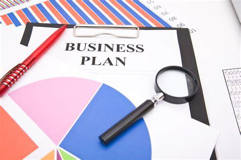 bagaimana cara membuat business plan business plan yang reliable begini cara membuatnya
