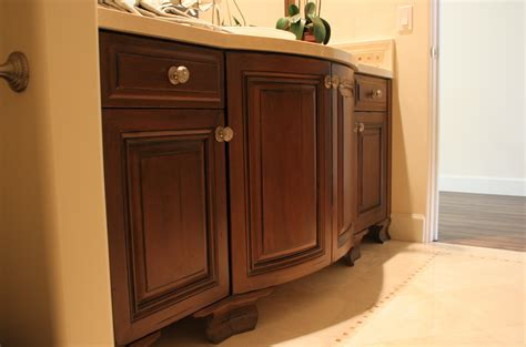 Legs For Kitchen Cabinets Kitchen Cabinets With Legs Quicua