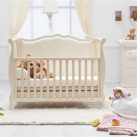 modernes babybett 100 ideas to try about besondere babyzimmer luxus