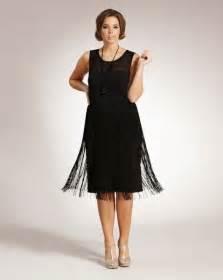 mesh top fringe dress fashion cool pinterest