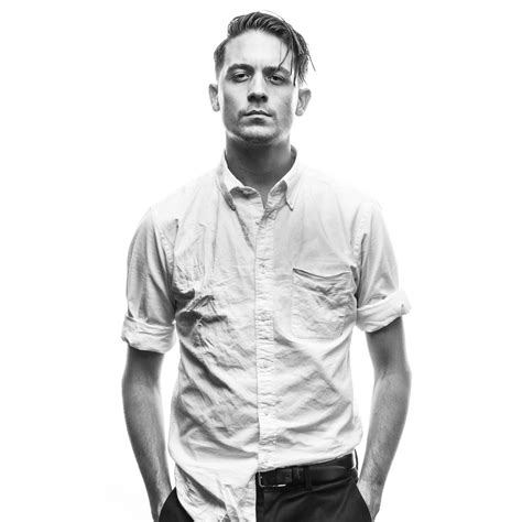 about g eazy music recommendation single g eazy ft christoph