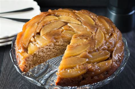 apple upside down cake apple cinnamon upside down cake the perfect dessert