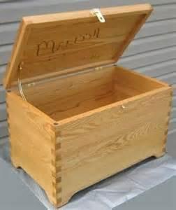 como hacer una caja de madera todo manualidades