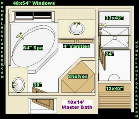 10 x 10 bathroom layout some bathroom design help 5 x 10 10 x 10 bathroom design magnificent remodelling fireplace