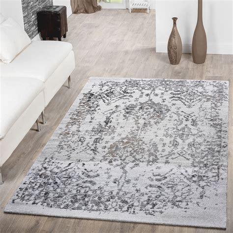 teppich 3d teppich wohnzimmer designer teppiche kurzflor 3d effekt
