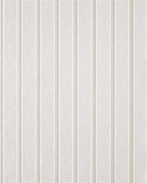 style striped wall wallpaper wall covering vinyl edem