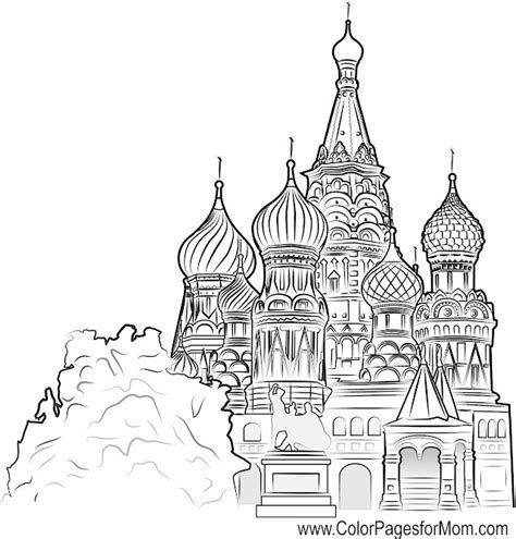 coloring pages for adults buildings building coloring pages for adults coloring pages