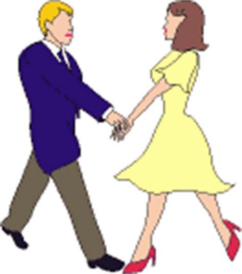 imagenes gif enamorados imagenes animadas de enamorados gifs animados de amor