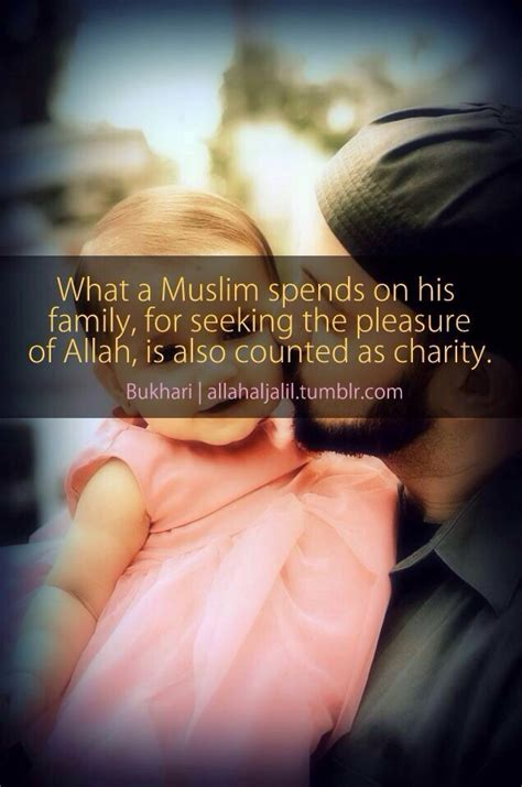 Islamic Parenting Aqwam 1 37 best images about islamic parenting on