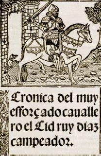 la gesta espaola historia 849684014x historia de espaa espaa medieval