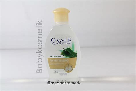 Ovale Mask Lemon 75g pembersih wajah ovale aichan s review 1 ovale lotion
