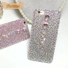 Silicone Flower Soft Oppo A59 F1s new fashion 3d peacock rhinestone clear plastic for