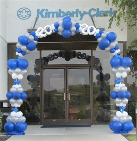 business decorations business events knoxville balloons balloons for