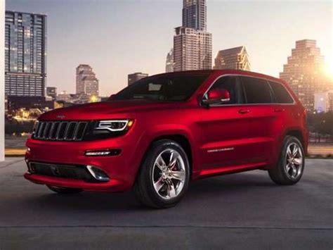 10 most comfortable cars 2014 10 most comfortable suvs autobytel com