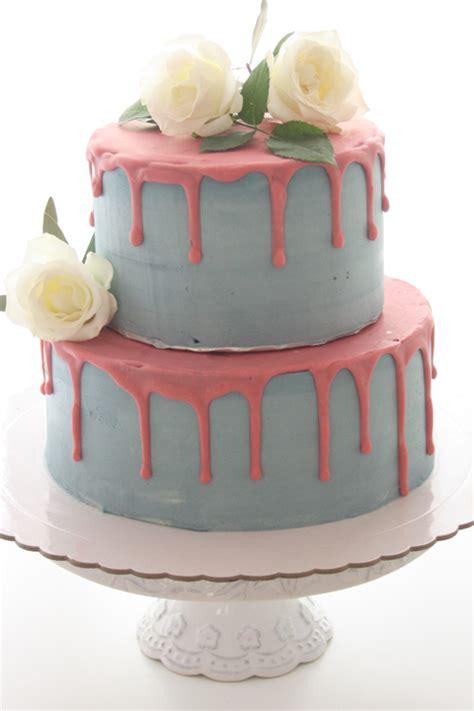los mejores dise 241 os de centros de mesa para bautizos bloghogar tartas de boda fotos de los mejores dise 241 os en fondant oneletter co