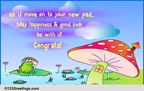 when does new house of cards start a new pad free new home ecards greeting cards 123 greetings