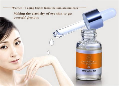 Precious Whitening Serum 70ml Essence All In 1 Free 1 Konjac 1 collagen multi peptides high concentrate and eye serum plant extracts dmae ebay