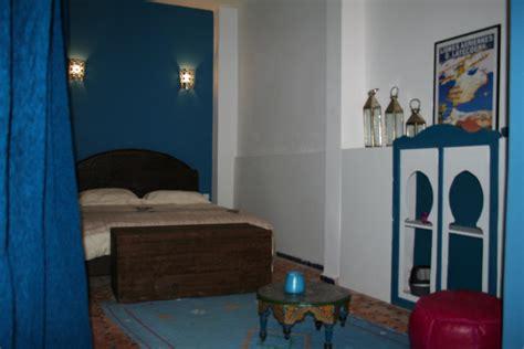 riad meknes chambres d h 244 tes maroc riad el ma la