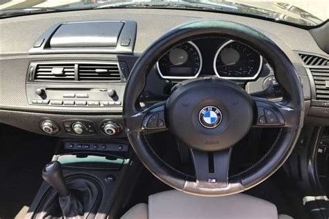 electric and cars manual 2006 bmw z4 m windshield wipe control 2006 bmw z4 m coup 233 coupe petrol rwd manual cars for sale in gauteng r 219 950 on auto