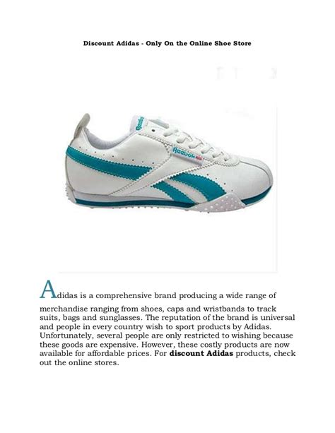 discount shoe warehouse discount shoe stores 28 images shoes for of all ages