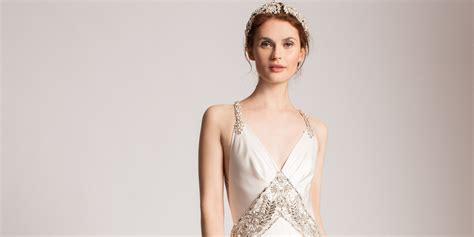 Wedding Sweepstakes 2016 - 2016 wedding sweepstakes html autos post