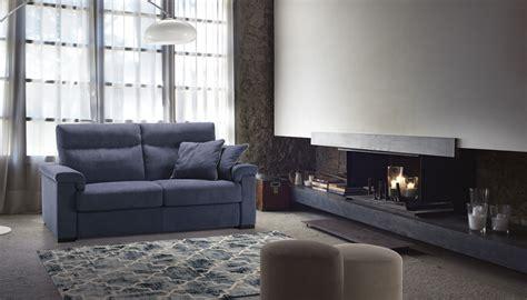 divani brescia e provincia vendita divani letto brescia