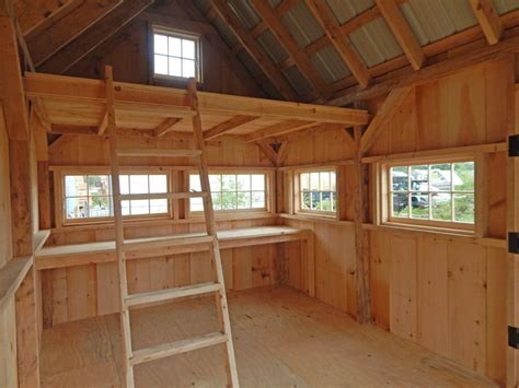 shed board  batten shed plans