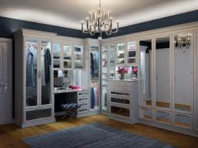 Images Of Closets walk in closets designs amp ideas by california closets