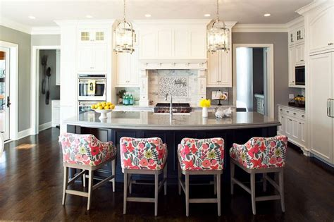 Narrow Kitchen Bar Stools by 17 Best Ideas About Narrow Kitchen Island On