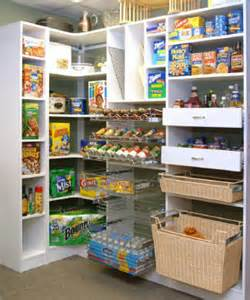 custom pantry designs from cincinnati closets 174 are the best contemporary kitchen design ideas amp remodel pictures
