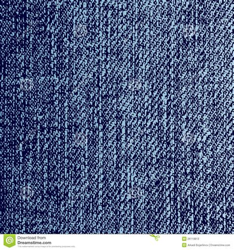 free jeans pattern illustrator vector jeans texture stock photos image 26119813