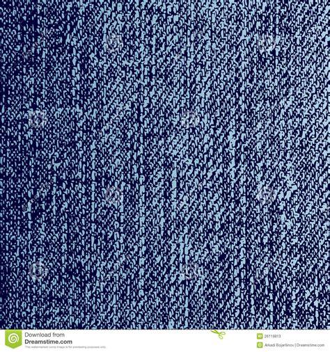 denim pattern ai vector jeans texture stock photos image 26119813